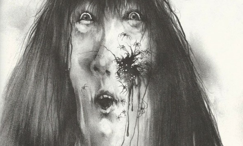 guillermo del toro confirms that creatures in scary stories to tell