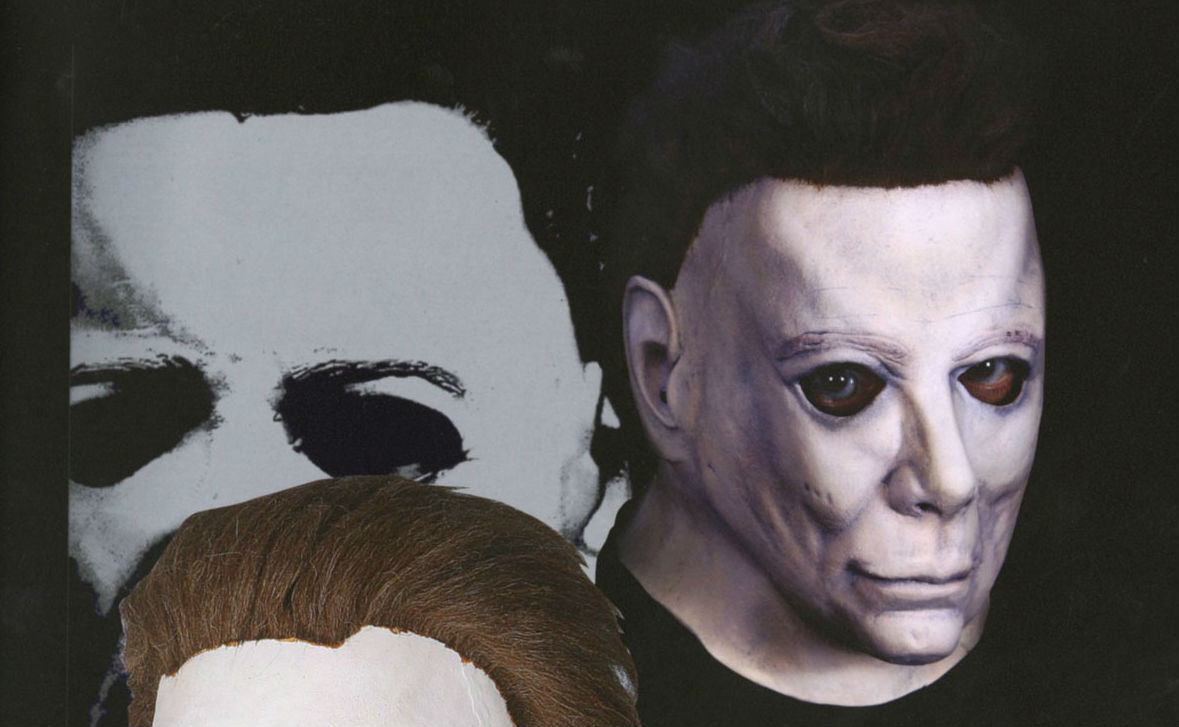 the insane legal issues that plagued the production of michael myers