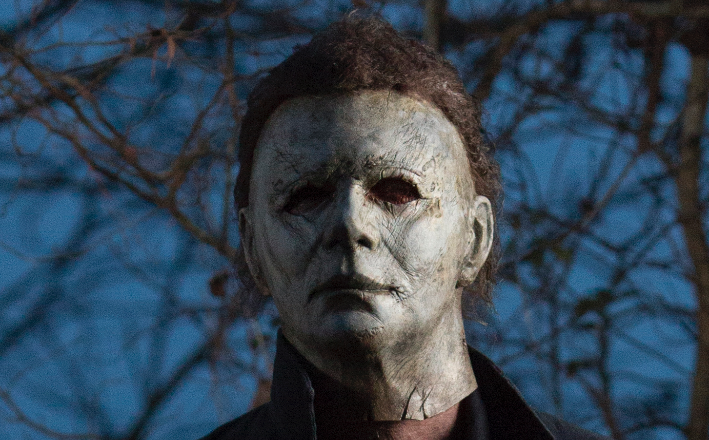 Halloween 2020 Expanded Score Expanded Edition of John Carpenter's 'Halloween' 2018 Score Coming