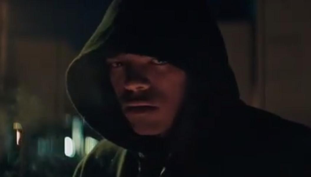 Trailer] A Prank Gone Wrong Kicks Off a Killing Spree in