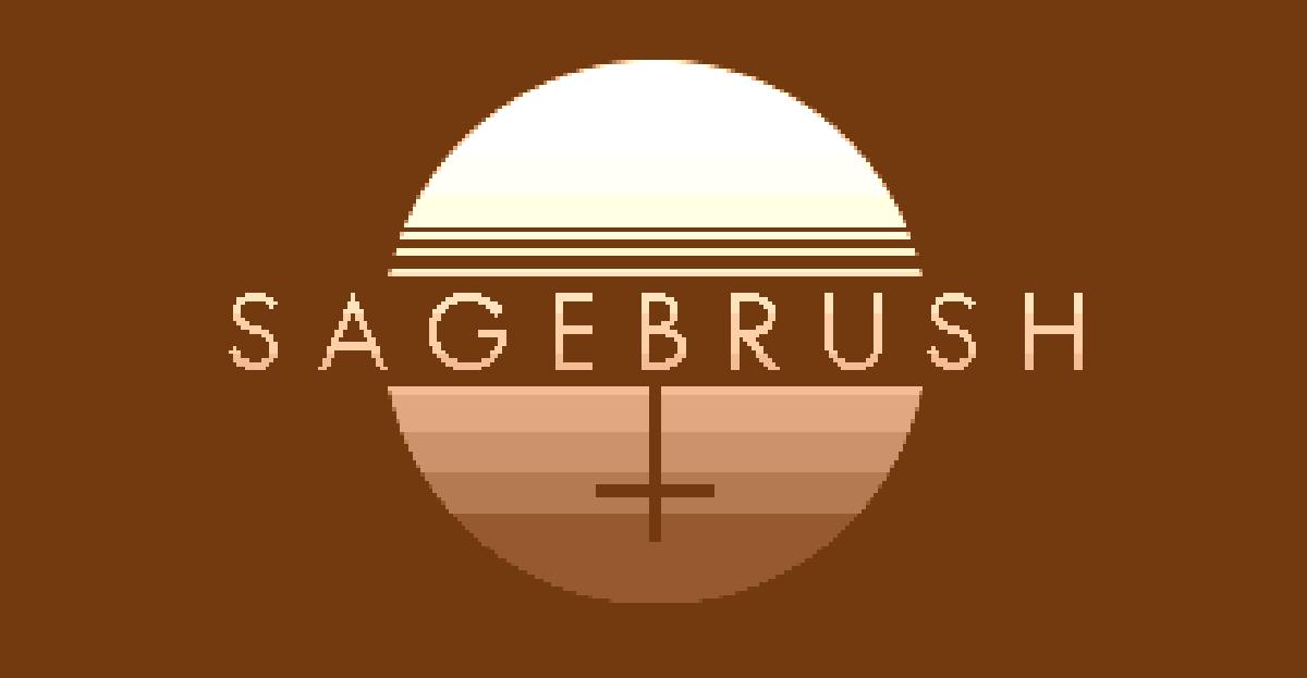 sagebrush review pc