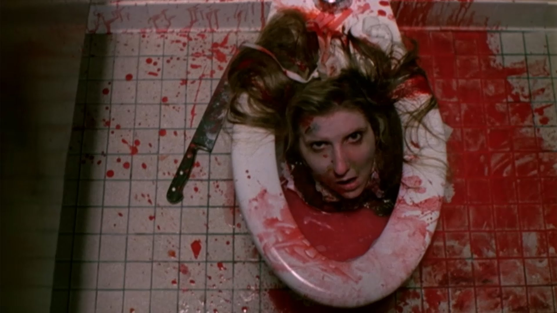 Retro Nightmares] Revisiting Bloody Slasher 'The House on Sorority Row' -  Bloody Disgusting