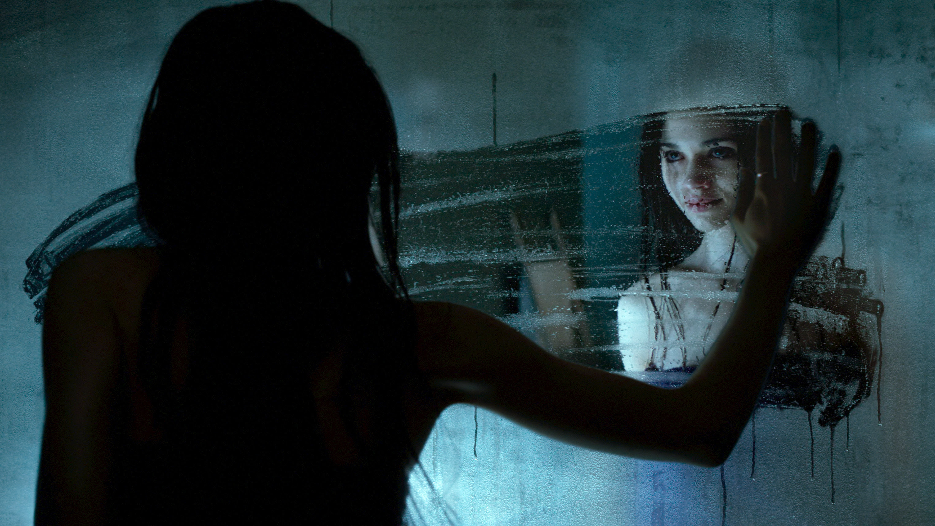 look away movie india eisley