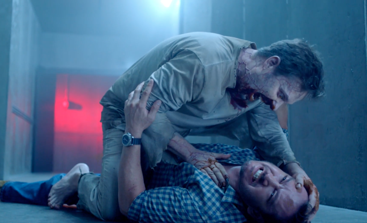 10 Horror TV Series We're Looking Forward to in 2019