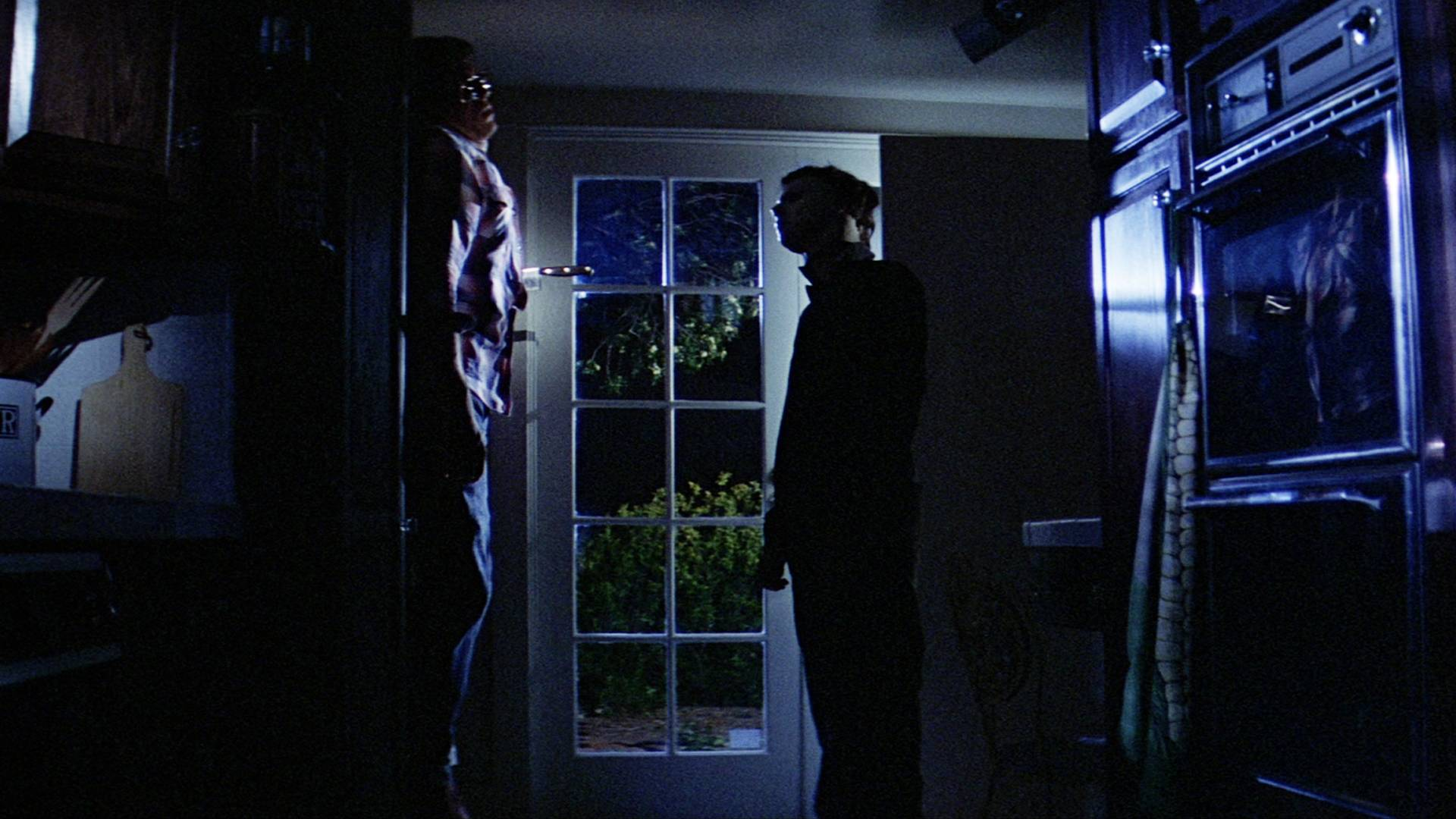 'Halloween' at 40: The 8 Scariest Moments from John Carpenter's Original Classic - Bloody Disgusting