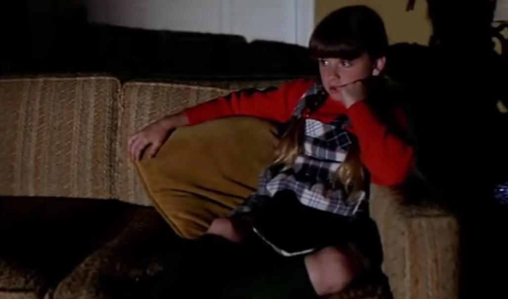 Halloween 2020 Actresses Original 'Halloween' Actress Kyle Richards Reprising the Role of
