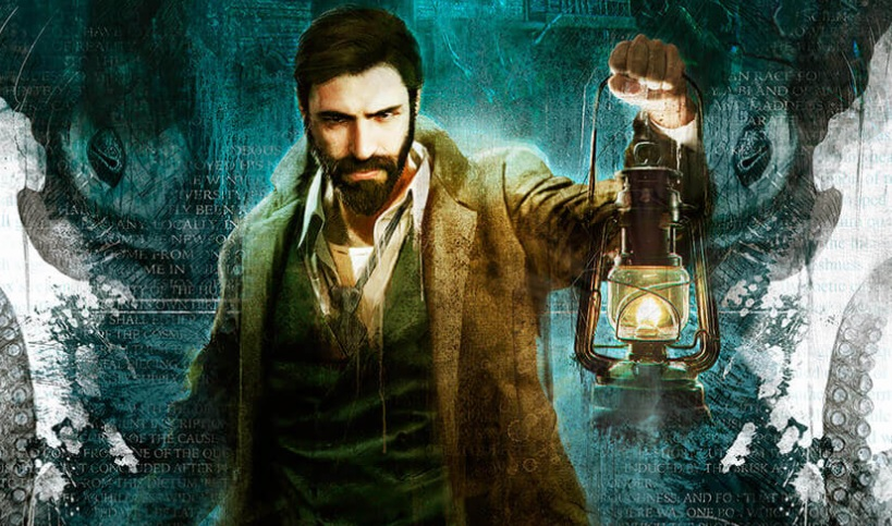 Review] 'Call of Cthulhu' is an Immersive RPG, But Struggles