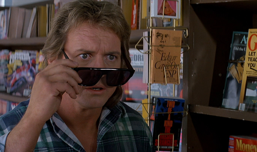 Image result for they live