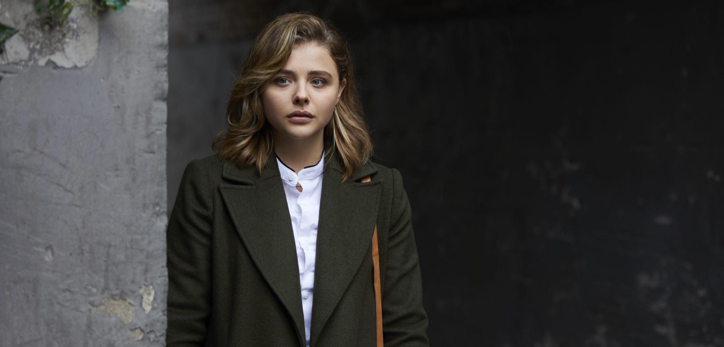 Chloë Grace Moretz Says Max Landis Has Been Scrubbed from Action-Horror Film 'Shadow in the Cloud'