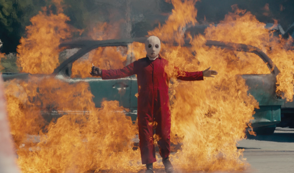 Bloody Disgusting Best Of 2019 The Best Horror Movies Released in the First Half of 2019