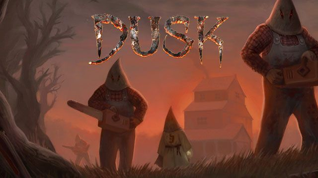 dusk review pc