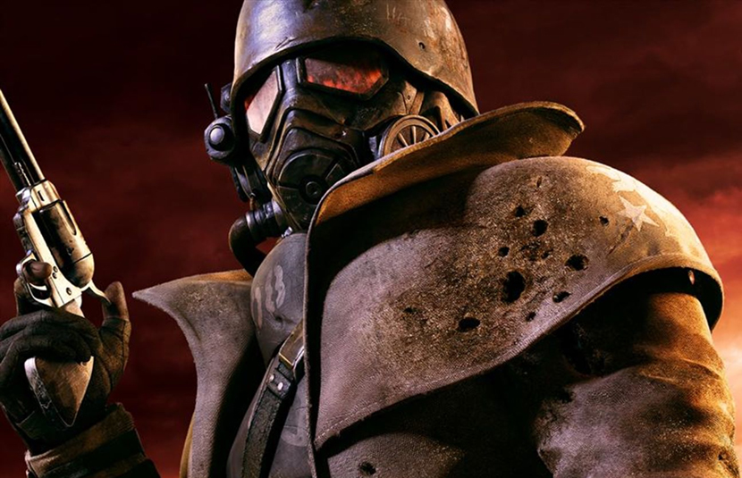 Fallout New Vegas Mod List 2020.Fallout New Vegas Mod Tale Of Two Wastelands Updated