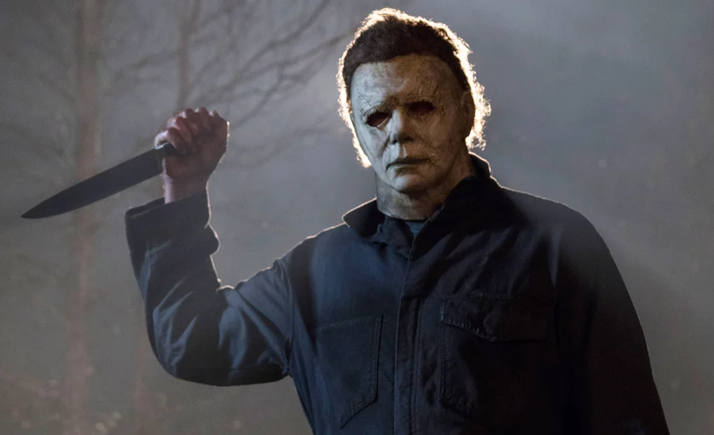 Halloween 2020 Sequel Halloween' Sequel Reportedly Filming This Fall With October 2020