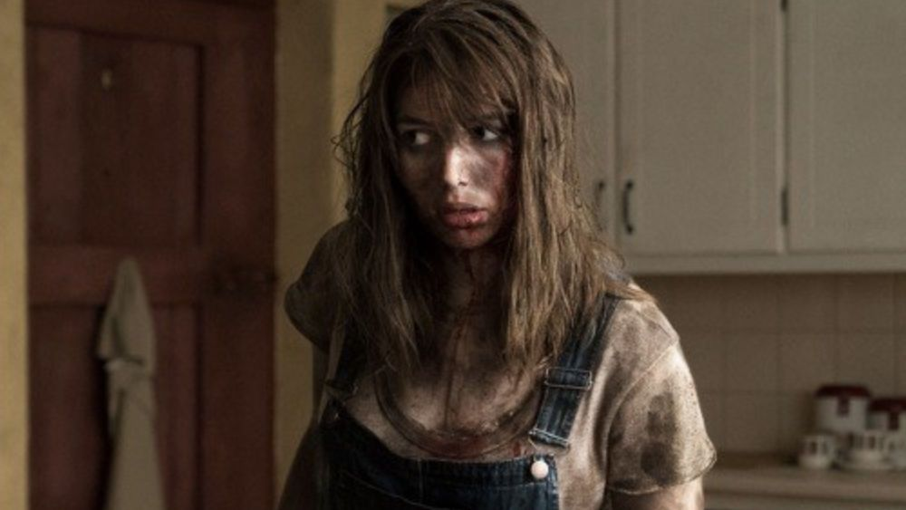 A24's 'The Hole in the Ground' Hits DIRECTV Next Month