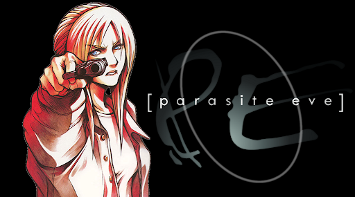 Christmas Eve: What a Perfect New 'Parasite Eve' Game Could Look