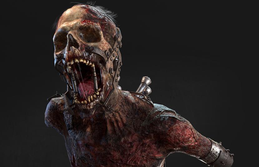Zombie 2021