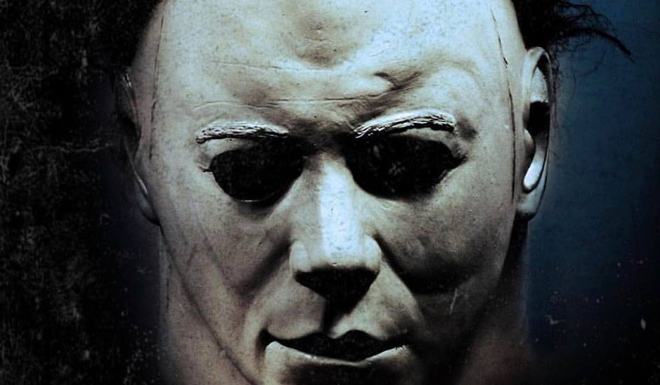 Michael Myers Mask Halloween 1.First Look At This Year S Halloween 1978 Michael Myers Mask From