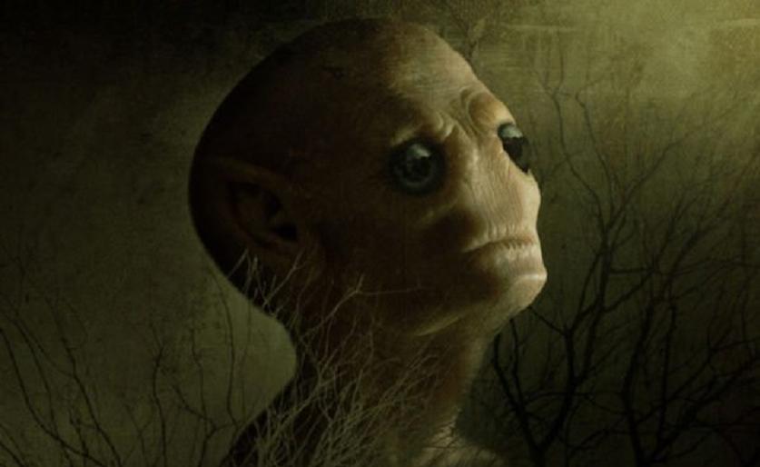 Kentucky Goblins Documentary Series