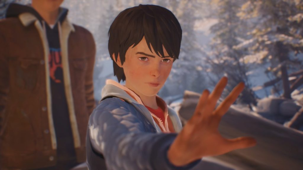 life is strange 2 review ep2