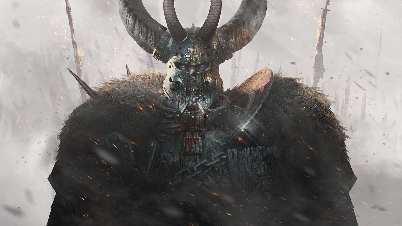 vermintide 2 review