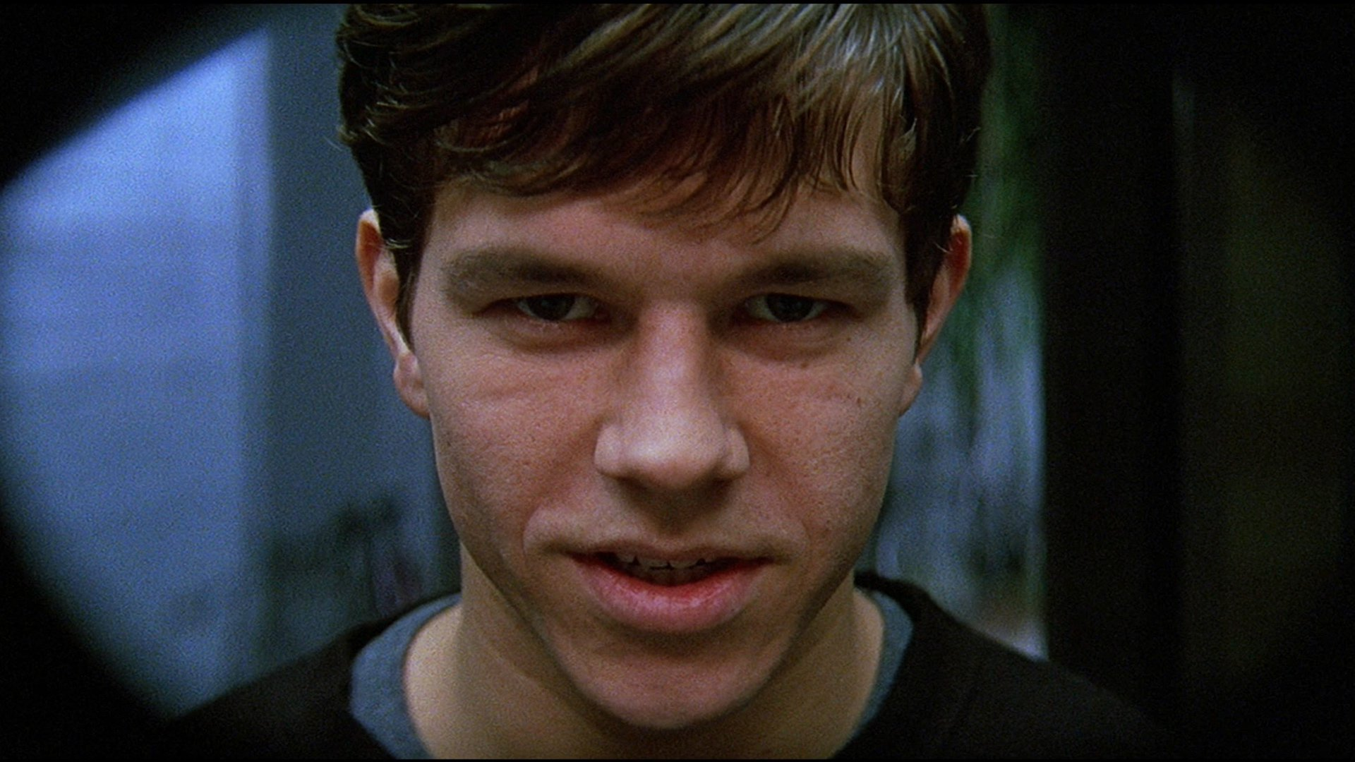 Alyssa Milano Movie Scenes we love '90s horror] embracing the trashy pleasures of 'fear