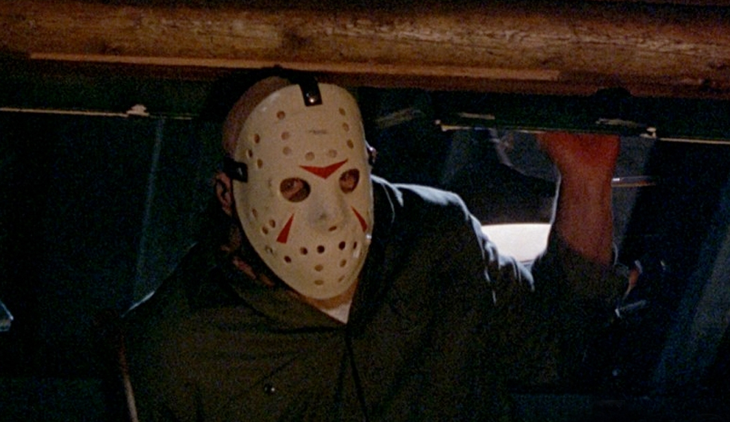 'Friday the 13th' Legal Battle Rages On as Sean Cunningham's Appeal Has Been Reinstated