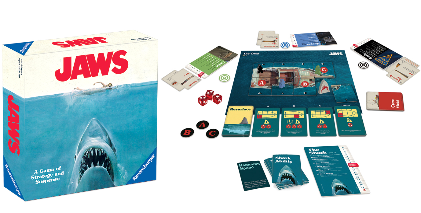 jaws-game-1.png