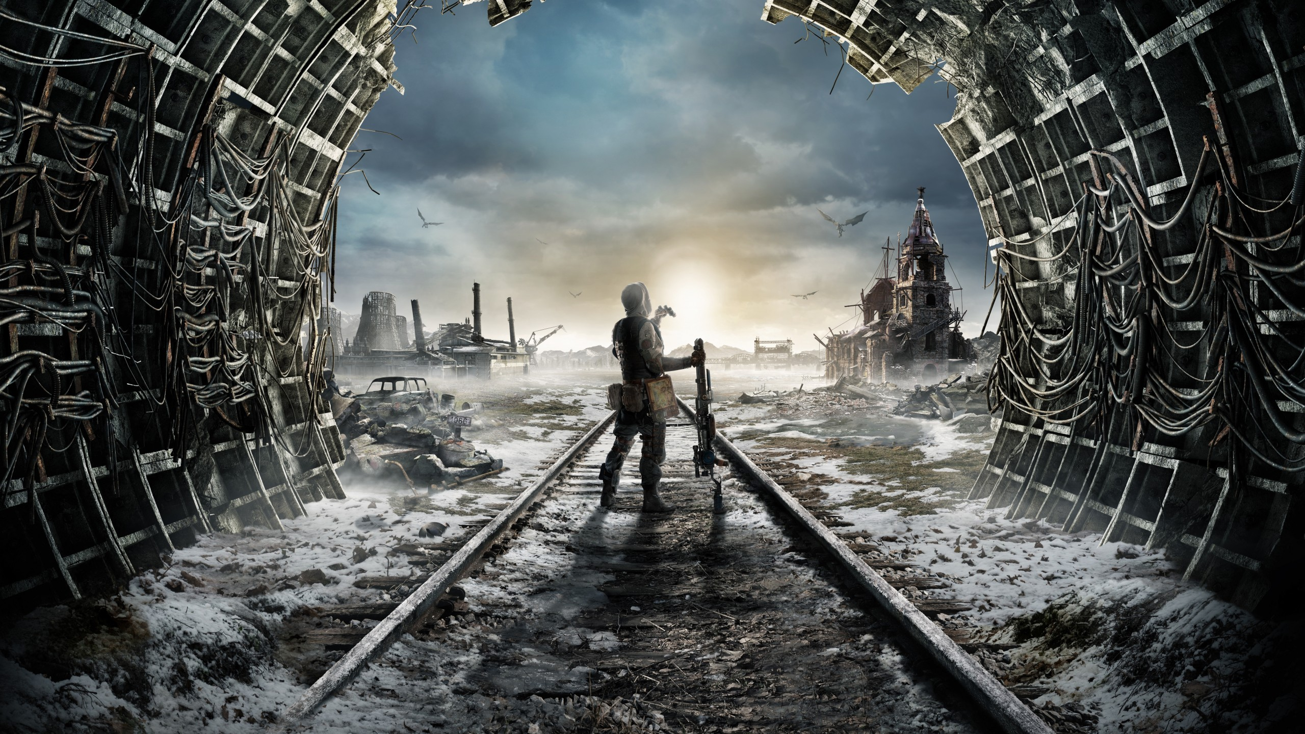 metro exodus review header