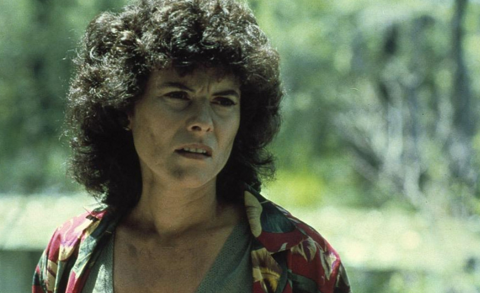 """Adrienne Barbeau, Star of Wes Craven's 'Swamp Thing,' Joins Cast of DC Universe's """"Swamp Thing""""! - Bloody Disgusting"""