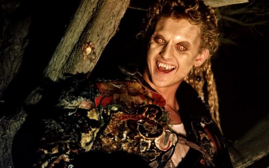 alex winter bones