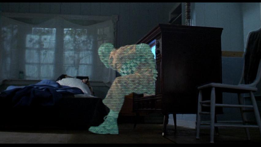 [Retrospective] Wes Craven's Bonkers Slasher 'Shocker' Turns Thirty!