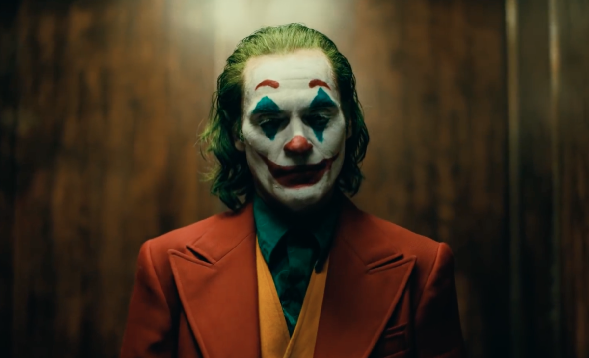 TIFF Review] 'Joker' Has a Remarkable Lead Performance