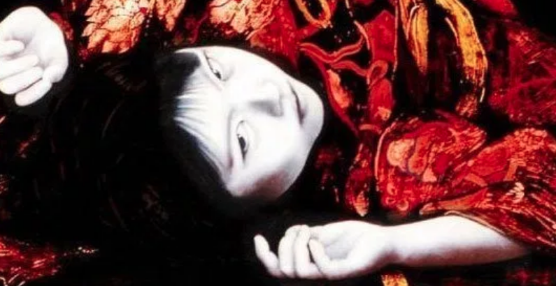 Five Japanese Survival Horror Games You Need To Check Out