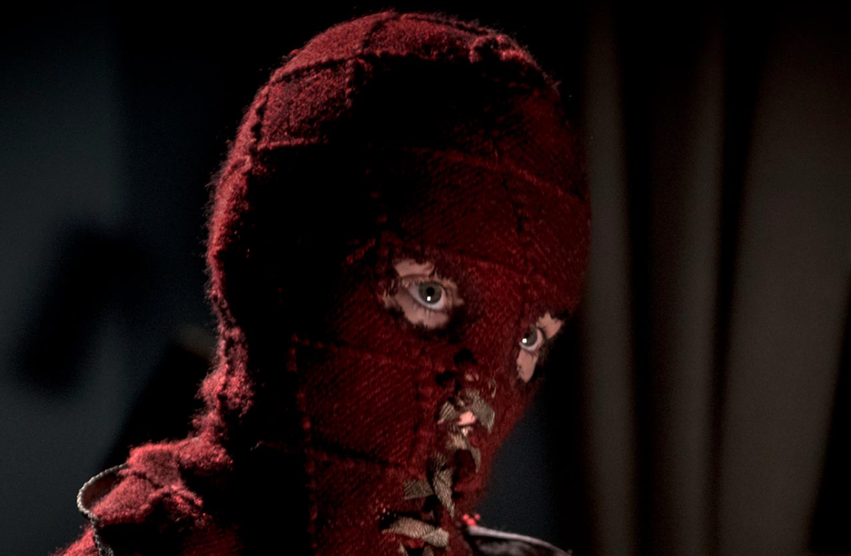 One Alternate Ending to 'Brightburn' Created a Heroic