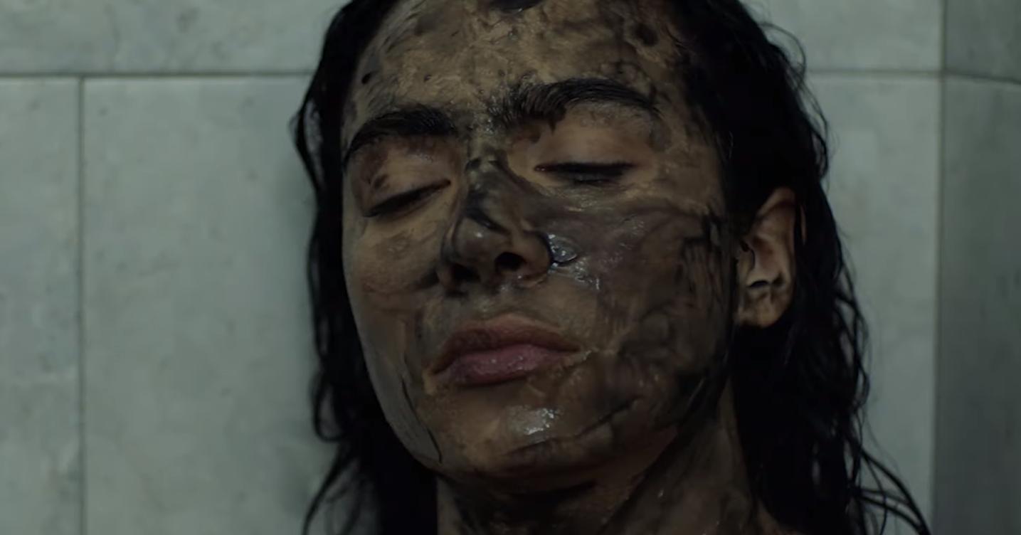 Trailer] Hulu's