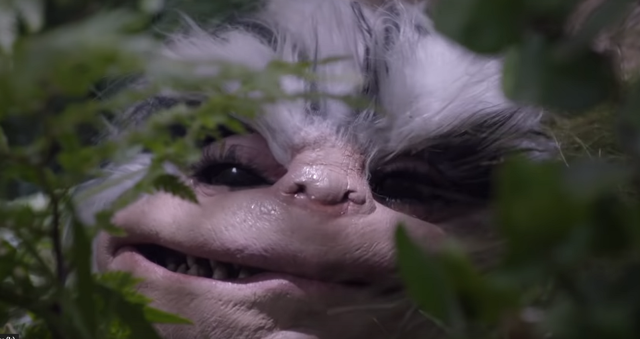 Brand New Movie 'Critters Attack!' Gets a July DVD, Blu-ray and