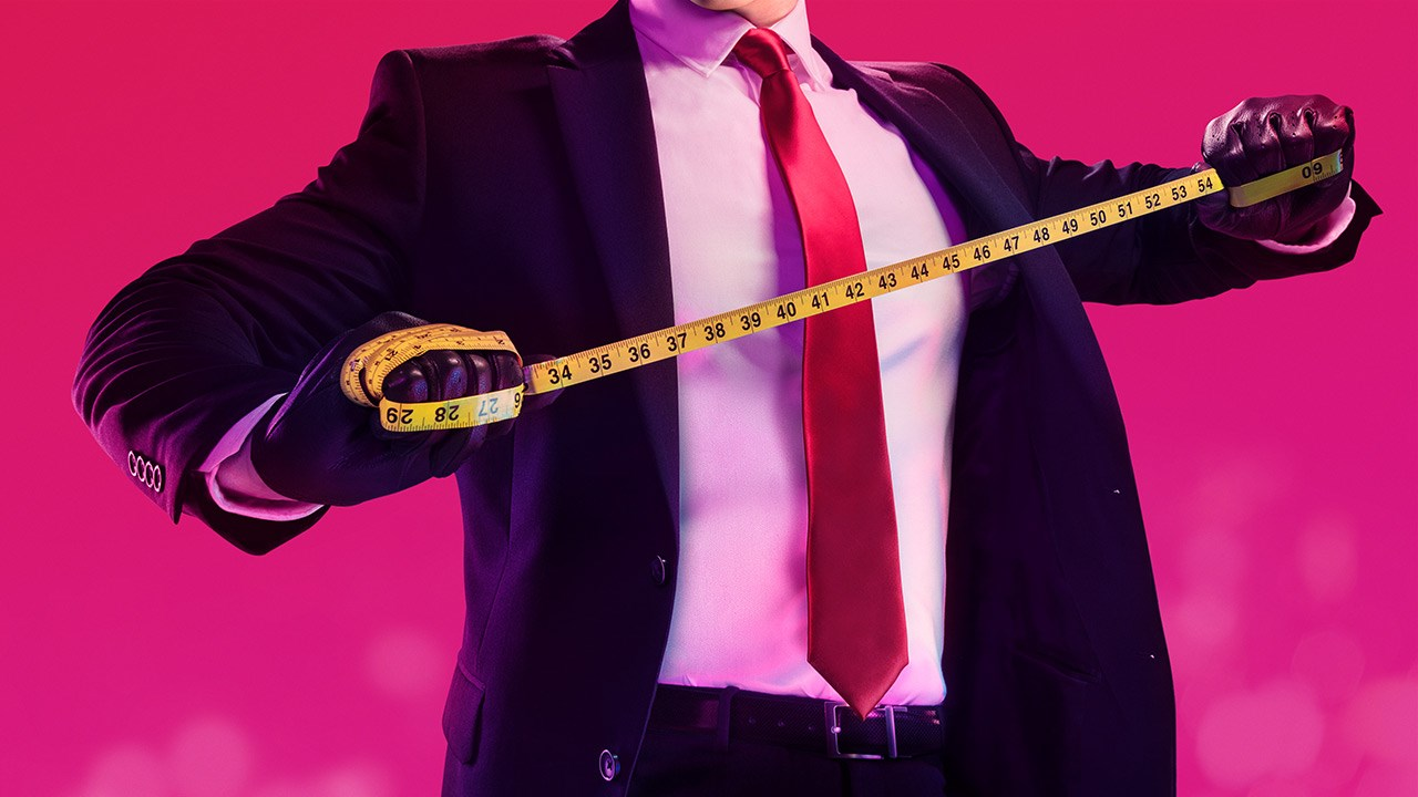 The Hitman 2 Expansion Pass Roadmap For 2019 Reveals New