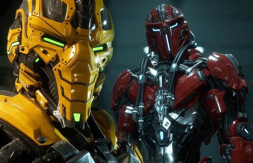 PC Users Mod 'Mortal Kombat 11' to Remove FPS Lock, Add New
