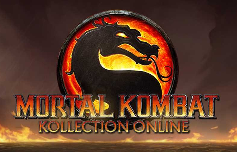 While Mortal Kombat 11 and the recent Terminator DLC are currently being enjoyed by many Mortal Kombat fans