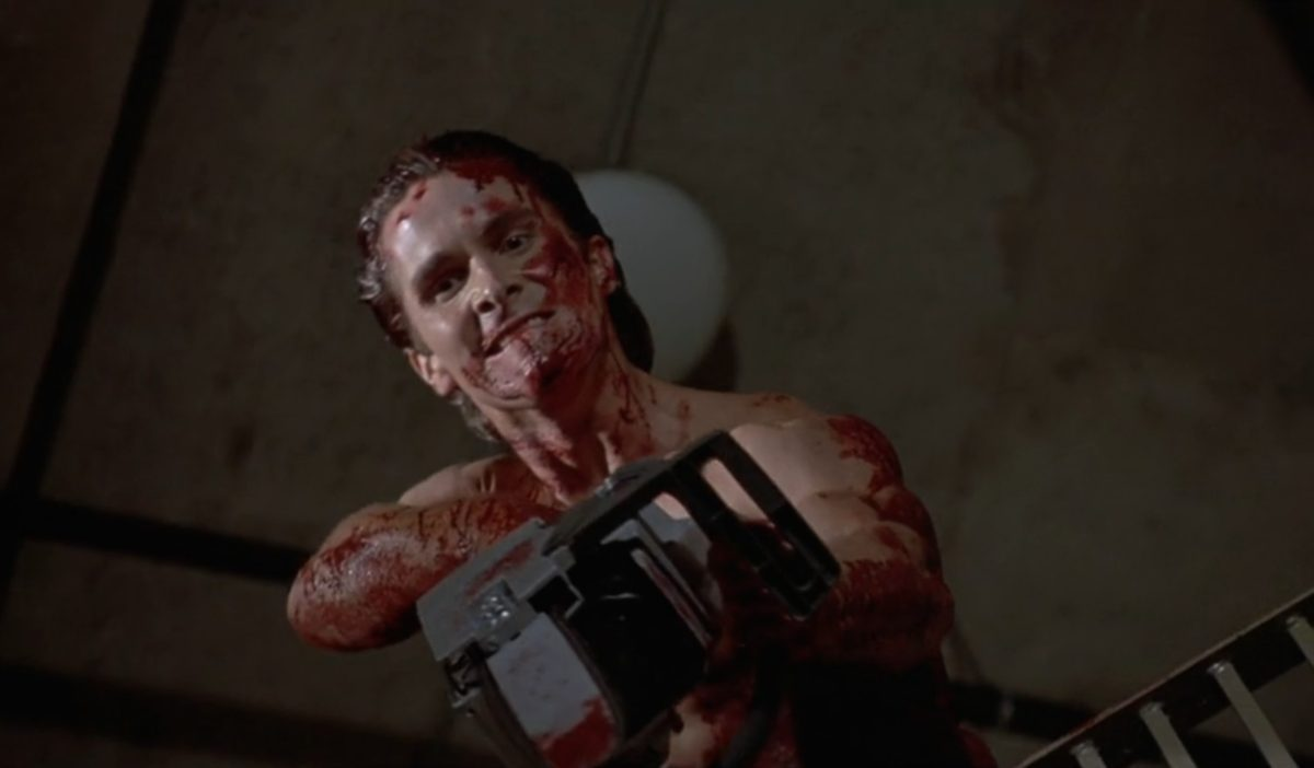 Ahead of 'Deep Murder', We Revisit Six Other Slashers With Adult Themes