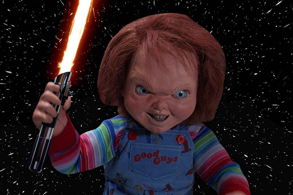 Childs-Play-in-Space-Chucky-Lightsaber.j