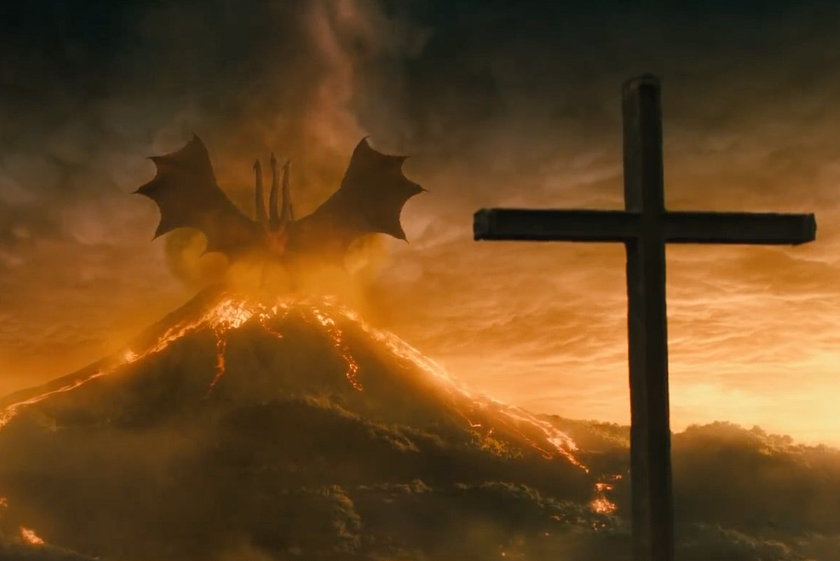 https://bloody-disgusting.com/wp-content/uploads/2019/05/Godzilla-King-Of-The-Monsters-King-Ghidorah-The-Exorcist-Pazuzu-Reference.jpg