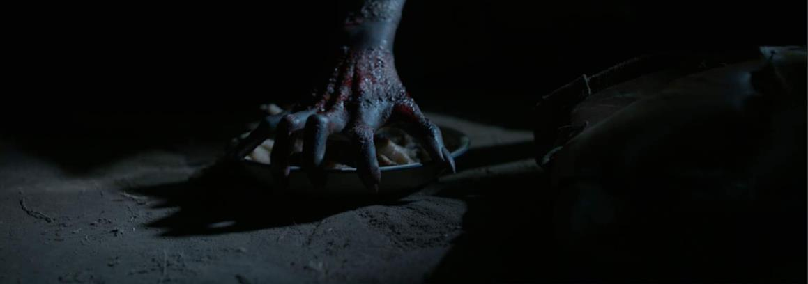 Rock Salt Releasing Selling South African Horror '8' at Cannes