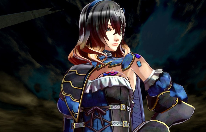 'Bloodstained: Ritual of the Night' Will Receive Day-One DLC, Seven Free Game Modes