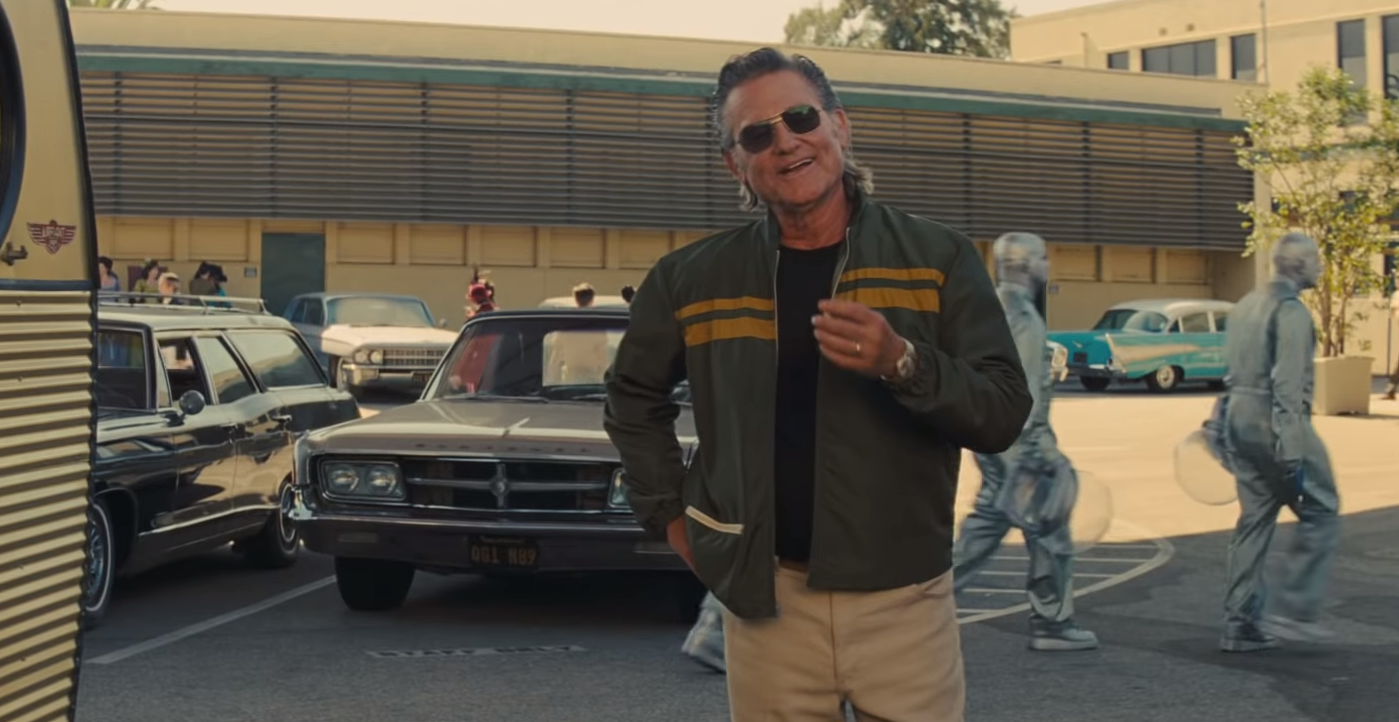 ãonce upon a time in hollywood kurt russellãã®ç»åæ¤ç´¢çµæ