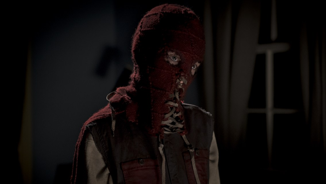 [SPOILERS] The 'Brightburn' Mid-Credits Scene and the James Gunn Easter Egg You Might've Missed!