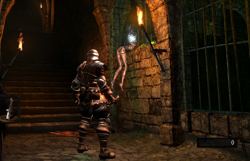 """""""Daughters of Ash"""" mod now available for 'Dark Souls Remastered' Edition"""
