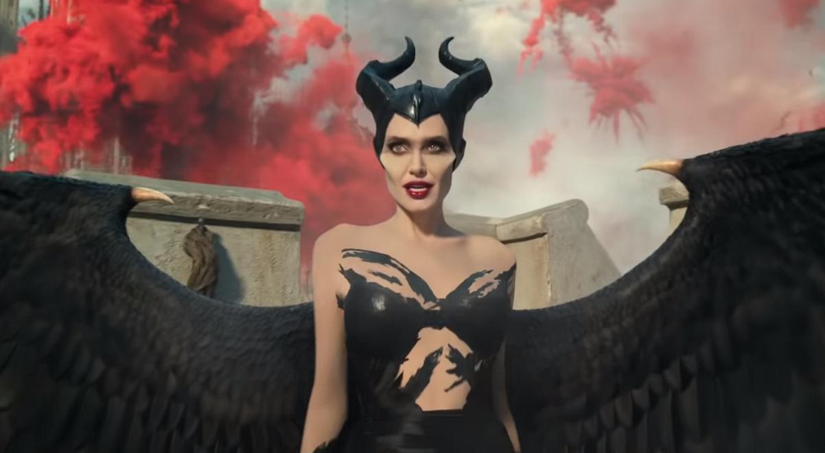Image result for mistress of evil