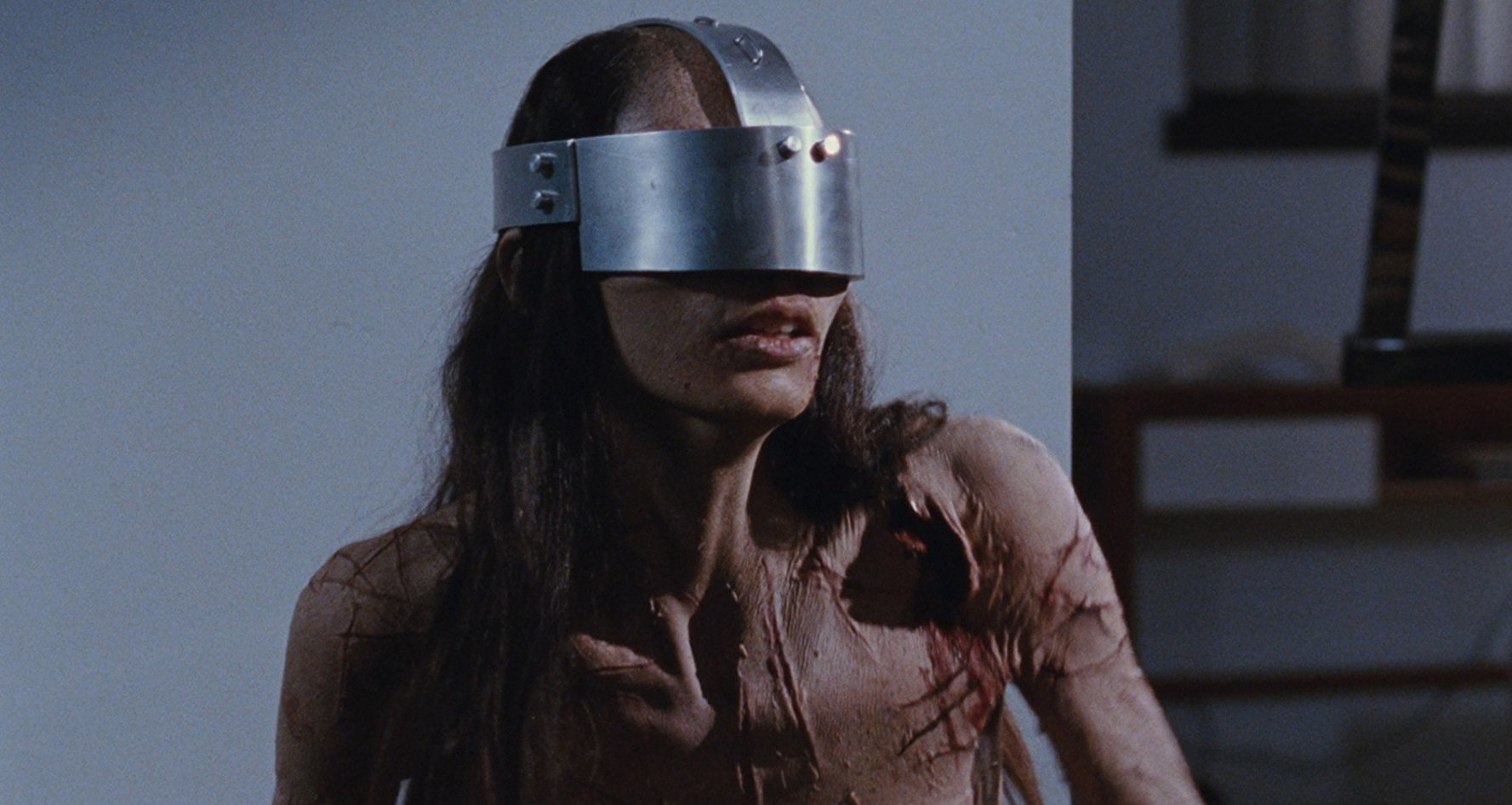 Sight Unseen: 10 Great Horror Movies Best Experienced By Going in Blind