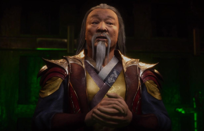 Ed Boon Teases Mortal Kombat 11 Dlc Characters Reveal Next Week